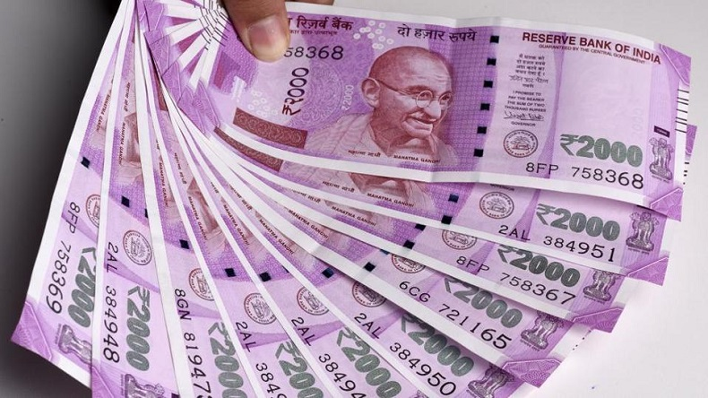 In short period of 2 months, GST investigation wing discovers Rs 2000 crore tax evasion