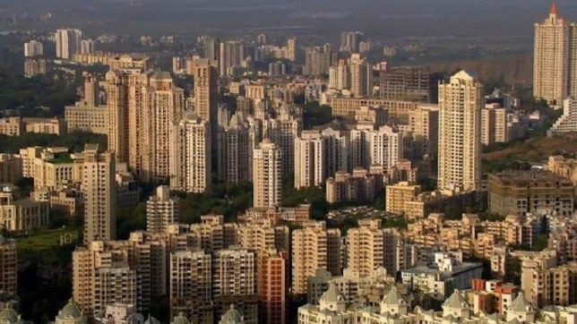 Pune best, Bengaluru worst in terms of urban governance: Survey