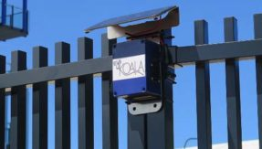 CWG 2018: KOALAs installed in Gold Coast to keep a check on air quality at Commonwealth Games