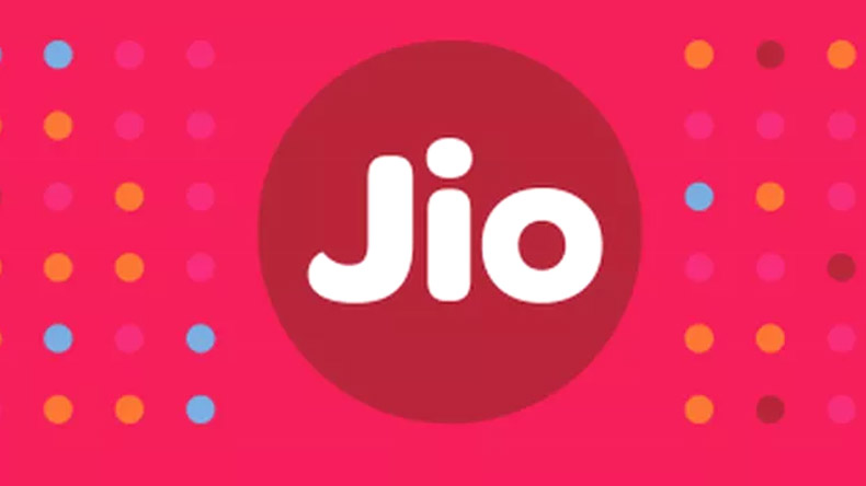 Reliance jio, jio prime subscription, jio prime, jio prime benefits, Reliance jio prime, reliance jio prime service, Jio recharge, Reliance jio recharge pack, Reliance jio internet plans