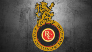 Royal Challengers Bangalore, Royal Challengers Bangalore team, Royal Challengers Bangalore squad, Royal Challengers Bangalore 2018, RCB 2018, RCB squad, RCB team, RCB 2018, IPL 2018, IPL 11, Indian Premier League, Virat Kohli, AB de Villiers