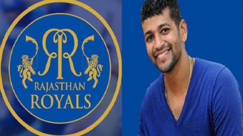 Rajasthan Royals appoints Amol Mazumdar as batting coach for IPL 2018