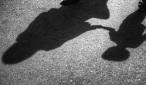 Minor boy thrashed, paraded naked for offering chocolates to upper caste girl