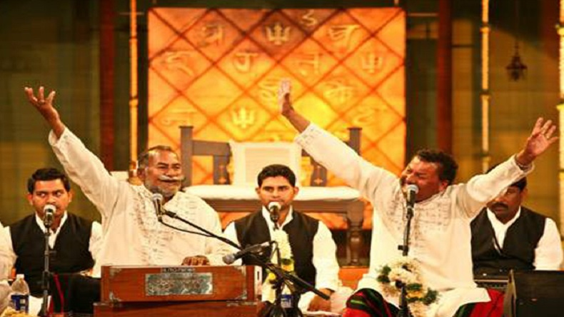 RIP Pyarelal Wadali! Checkout the 5 best concerts of Wadali Brothers