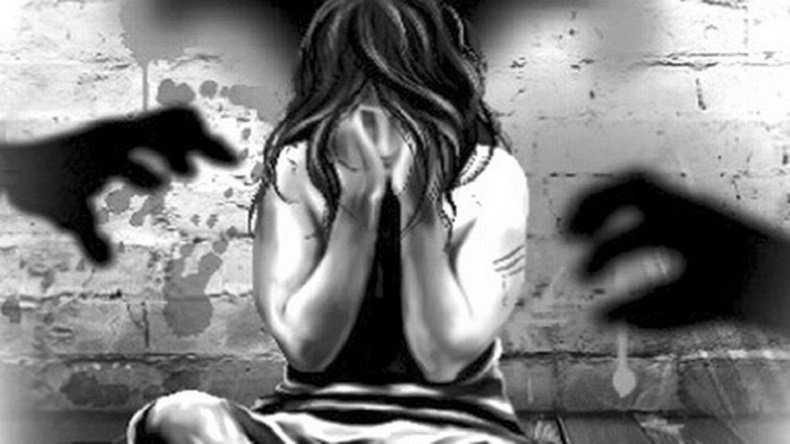 Appalling! 24-year-old college student dies after gangrape in Rohtak, Haryana