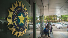After DRS, T20 challenges, can BCCI survive RTI provisions?