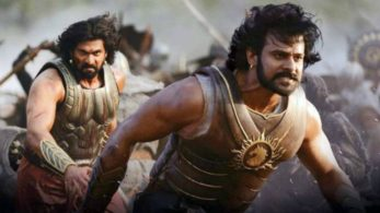 Baahubali 2: The Conclusion, Baahubali 2 release in China, Baahubali 2: The Conclusion release in China, Prabhas, SS Rajamouli, Bollywood, Bollywood news, Entertainment news