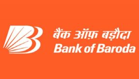 Bank of Baroda Recruitment 2018: Applications are invited for various posts at bankofbaroda.com