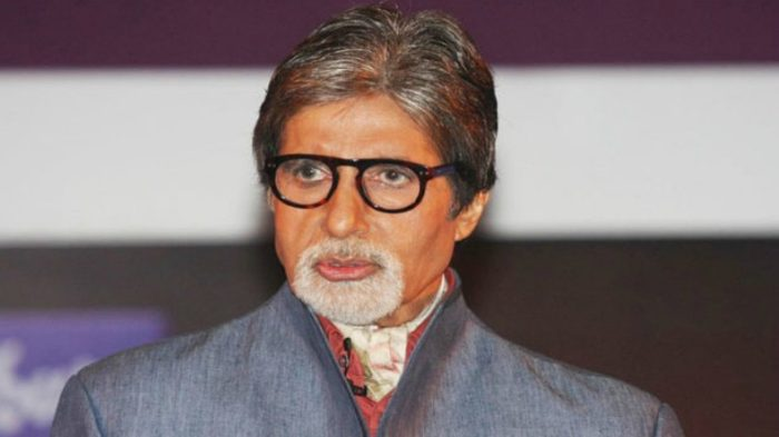 Amitabh Bachchan on Kathua rape case: I feel disgusted even talking about it