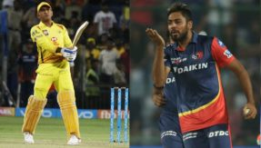 Chennai-Super-Kings-to-lock-horns-against-struggling-Delhi-Daredevils-in-Pune