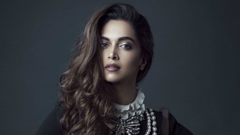 Deepika Padukone on featuring in Time's 100: I do feel a small sense of achievement