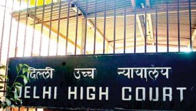 Delhi High Court signals warning to professors, says plagiarism can invite criminal action