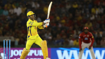Mahendra Singh Dhoni, Kings XI Punjab, Chennai Super Kings, Indian Premeir League, Cricket, Cricket News, Cricket, MS Dhoni, Sports News, Indian Cricket, Team India, Mahi, CSK vs KXIP, CSK, KXIP, Dhoni againts KXIP, Dhoni vs KXIP, IPL News