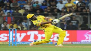Indian Premier League, IPL 2018, Mumbai Indians vs Chennai Super Kings, Dwayne Bravo, Kedar Jadhav, Mahendra Singh Dhoni, Hardik Pandya, Krunal Pandya, Mayank Markande, Rohit Sharma, IPL 2018 match 1 report, IPL 11, Wankhede Stadium, Mumbai Indians vs chennai Super kings, cricket, cricket news, sports, sports news
