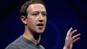 Facebook needs a few years to fix problems concerning private user data: Mark Zuckerberg