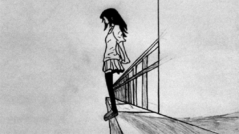 Mumbai: 12-year-old jumps from terrace to escape molestation