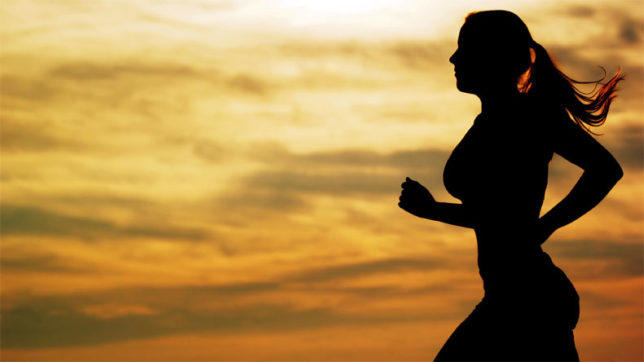 World Health Day: 5 best fitness apps to help you stay fit