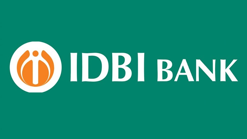 RBI imposes Rs 3 crore fine on IDBI bank for not reporting bad loans