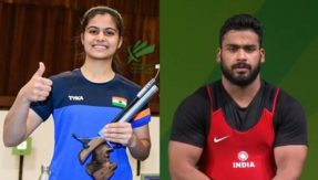 India at CWG, Day 4 Highlights: Indian women win Table Tennis finals to bag the nation's 7th gold medal.
