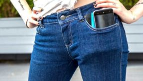 Haryana village bans jeans, mobile phones for girls to stop them from eloping with boys