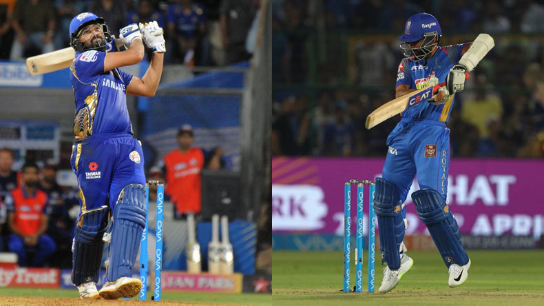 IPL 2018, RR vs MI preview: Mumbai Indians look to continue winning momentum against struggling Rajasthan Royals