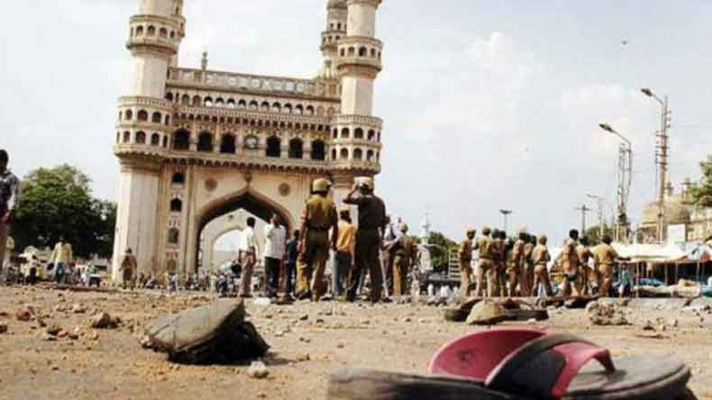 Mecca-Masjid-judge-quits-hours-after-acquitting-all-accused