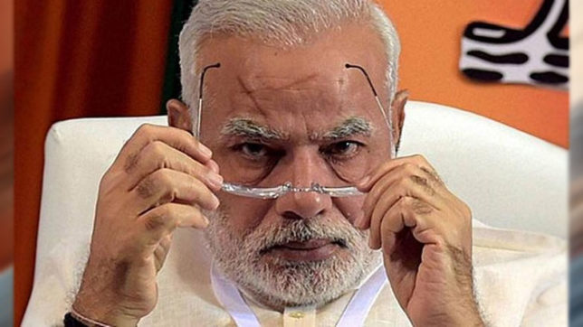 Image result for pics of narendra modi