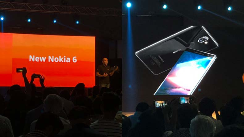 Nokia-7-Plus,-Nokia-6,-Nokia-8-Sirocco-launched-in-India-Here's-everything-you-should-know