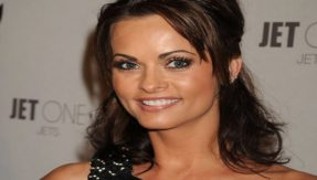 After deal with tabloid, ex-Playboy model ready to discuss alleged affair with Donald Trump