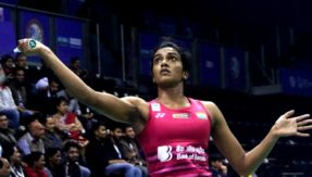 CWG 2018: Olympic medalist PV Sindhu ready to deliver gold at Gold Coast