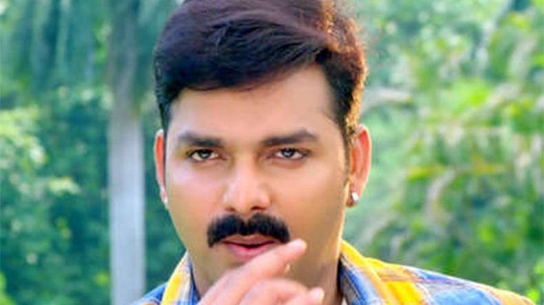Wanted trailer: Bhojpuri superstar Pawan Singh-starrer to release on April 18