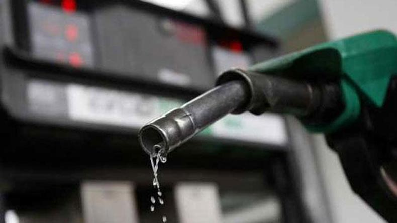 Karnataka polls over, government raises petrol, diesel prices