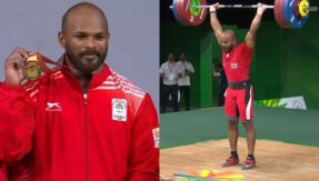 Sathish-Sivalingam-wins-third-gold-as-medal-galore-for-India-on-Day-3