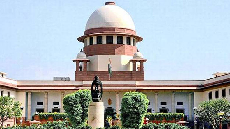 2 BJP states enforce new SC/ST law, despite Centre's move to recall it