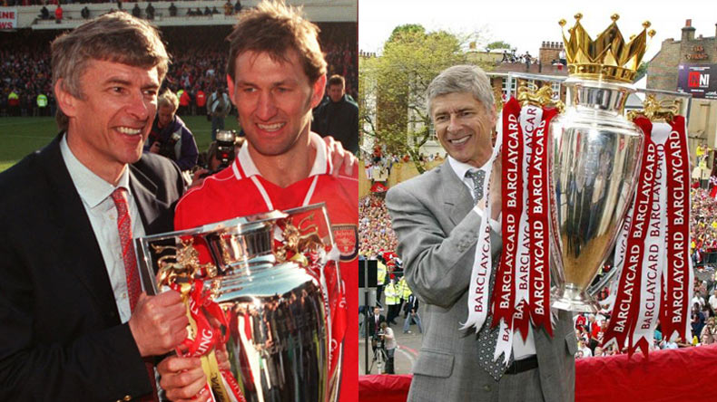 Thank-you-Arsene--Here-are-Wenger's-top-5-moments-as-Aresnal-boss--
