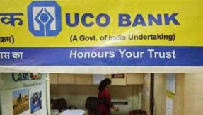 CBI arrests ex-UCO Bank Chairman in scam worth rupees 621 crore