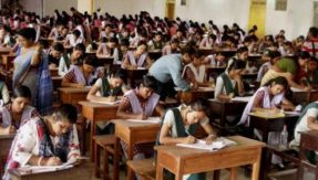 UP Board Results 2018: Class 10, Class 12 results to be announced in April end
