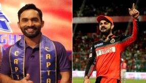 IPL 2018: Kolkata Knight Riders vs Royal Challengers Bangalore, Match Preview