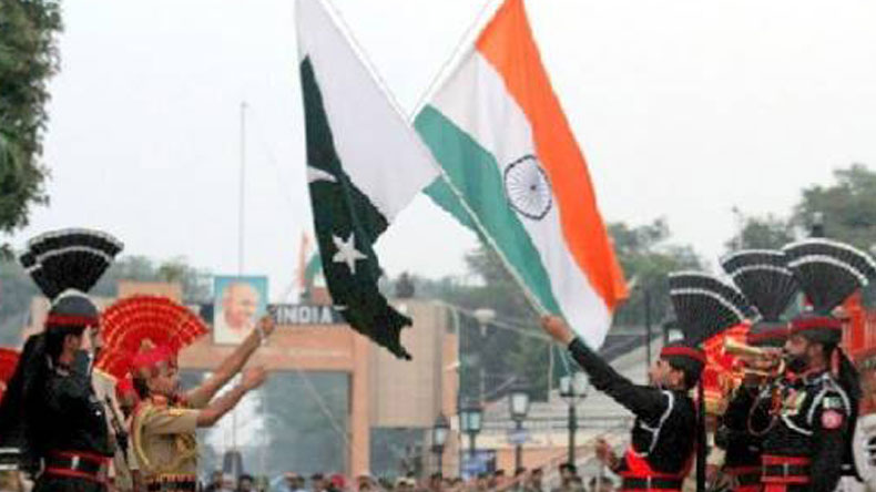 India, Pakistan to participate in multi-nation military exercise for the first time in Russia