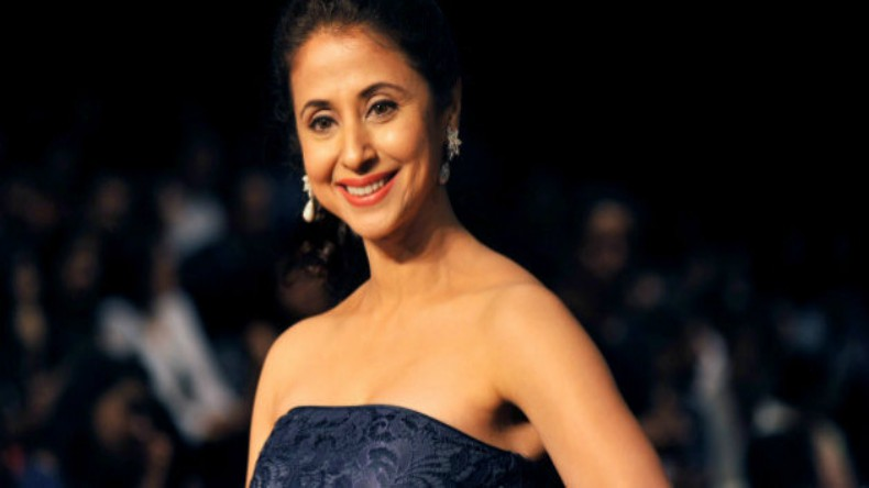 I took risks and I did pay a price for it, says Urmila Matondkar on her Bollywood journey