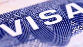 US plans to end work permits for H-1B holders' spouses