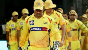 We are not responsible if anything happens to CSK players TVK leader on IPL-Cauvery row