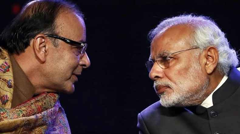 Acche din here, finally? World Bank forecasts 7.3% growth in Modi regime's penultimate year