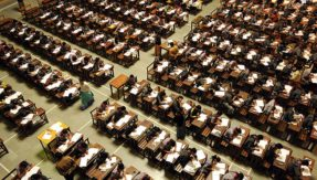Andhra Pradesh Board Intermediate final year result to be out on April 12