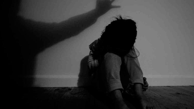 Shocking! Gurugram man rapes 12-year-old daughter for 6 months, finds it to be normal!