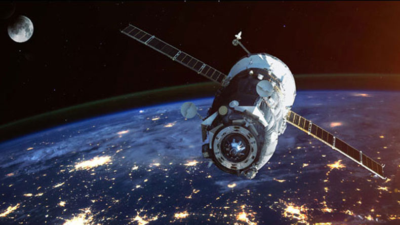 Chinese space lab enters atmosphere, Tiangong-1,Indian Space Research Organisation,ISRO,Chinese space lab, will Chinese space lab hit India, China and india, china space station, tech news, breaking news, latest news