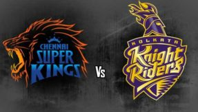 IPL 2018: Chennai Super Kings vs Kolkata Knight Riders, Match Preview