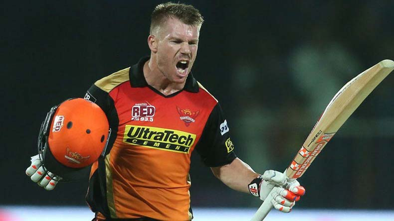 IPL 2018: David Warner's absence will have little impact on team, says coach Tom Moody