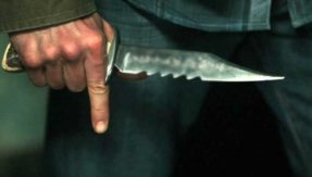Delhi man suspects mother having affair with friend, stabs him 22 times!