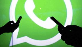 What will compulsive uncles and aunties do now, WhatsApp plans to cut down spam